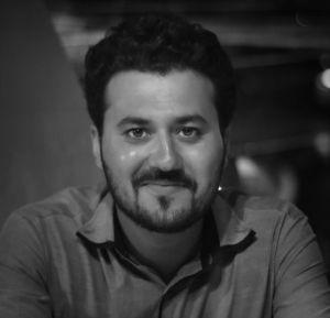 Ameer Usman